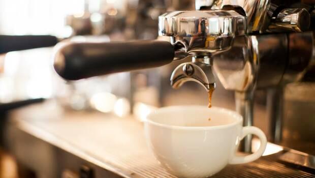 一杯咖啡 一起守護 喘息咖啡獲得「國際家庭照顧者服務創新獎」