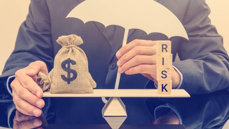 買股還是買債好?平衡型基金自動導航-觀點新聞-商周財富網