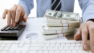 凱基銀行外幣設價服務,助您掌握換匯黃金時機