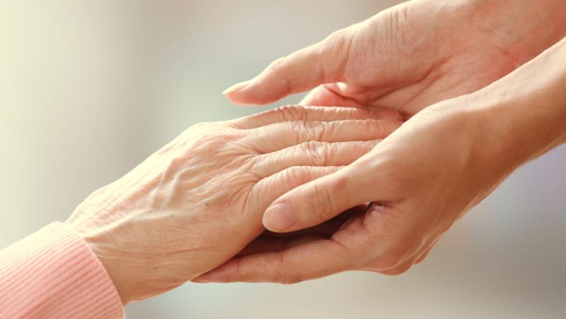 做退休規畫,也別忘了用保險轉嫁失能風險