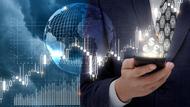 ATFX從零售產品出發 迅速發展成全球金融科技公司