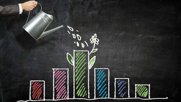2020年掌握「GOOD潛力、固收益、顧風險」平衡投資術