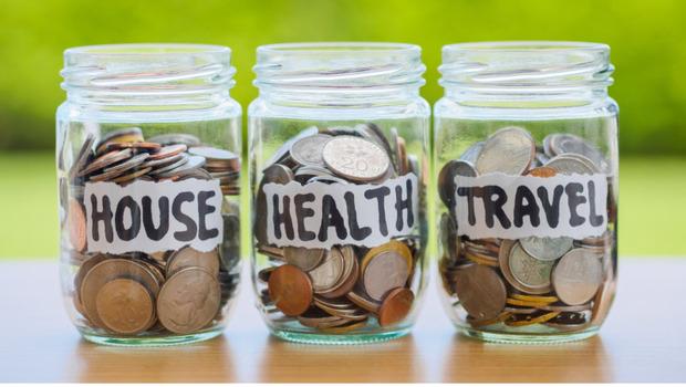 拉長準備、多元投資讓你退休多久都樂活