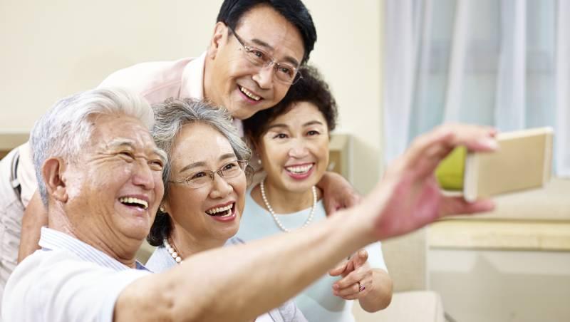 用定存存退休金看似保本又賺息,反而掉進3陷阱