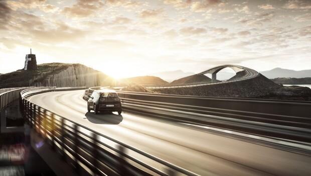 汽車全面走向電子化,科技股引領全球經濟前行