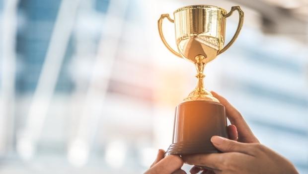 2020 Smart智富台灣基金獎,富邦投信榮登原型ETF最大贏家