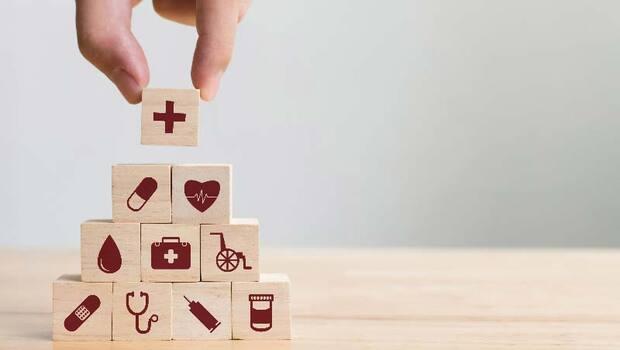 有三高、糖尿病、肝病、身心障礙,想保險還來得及嗎?