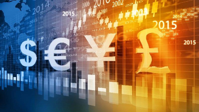 日圓匯率決策的兩難