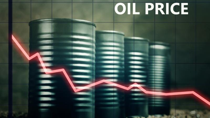 三大利空齊聚、投資人抄底原油ETF留意溢價風險