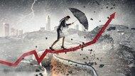 十年一次的危機入市機會,告訴你為什麼「這次」不應該再猶豫