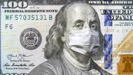 美國政府債,撐起投資保護傘