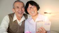 經濟+人際+醫療照顧,打造退休無齡新生活