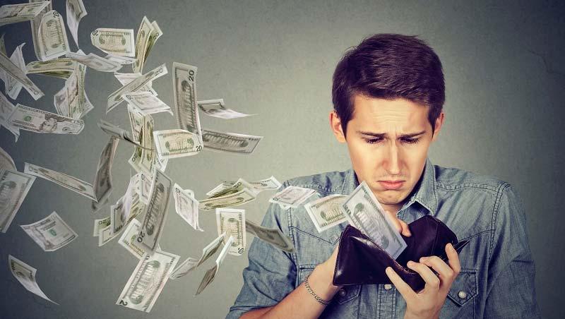 保險專家:別讓醫療費,把退休金吃光