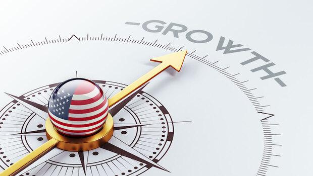 精準選股  基金績效跟漲抗跌