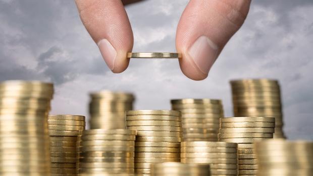 資金潮來襲,金融債基金讓你穩穩賺