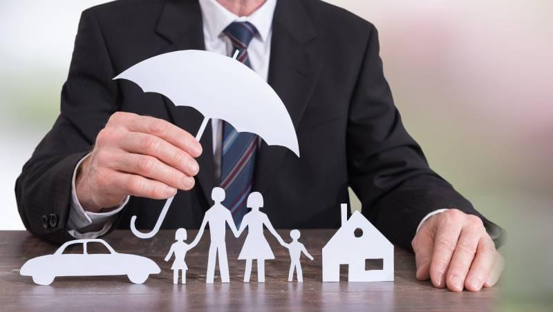 三商美邦人壽,3面向財務穩健客戶最安心