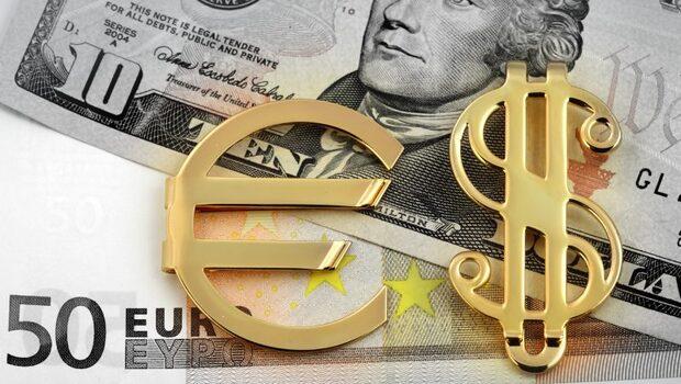 美元指數不斷破底的隱憂與機會