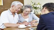 建立正確理財觀念,樂享美好退休生活