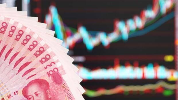 投資就要選最強的!大中華基金布局鎖定中國內需+台灣科技