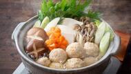 在家自己動手煮火鍋,健康輕鬆無負擔