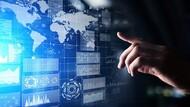 資產管理業首創!2020施羅德虛擬投資論壇打造虛擬攝影棚