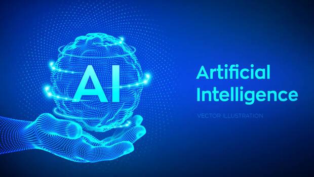 富蘭克林華美AI新科技基金登場,涵蓋三大投資趨勢