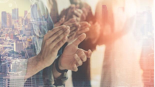 守護者樂團鼓勵長照家庭善用社會資源
