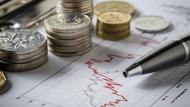 美元指數再破底,黃金為何不漲反跌?