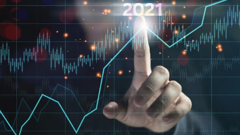 2021開年資產價格持續狂飆,資金派對何時終結?