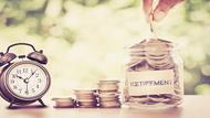 國內人口老化開快車,退休理財該如何跟上?