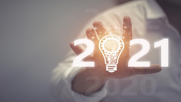 2021全球經貿展新頁,投資掌握中美和ESG