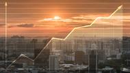 瑞銀債券組合基金黃金配置,在景氣復甦中掌握收益