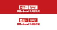 2021年「Smart智富台灣基金