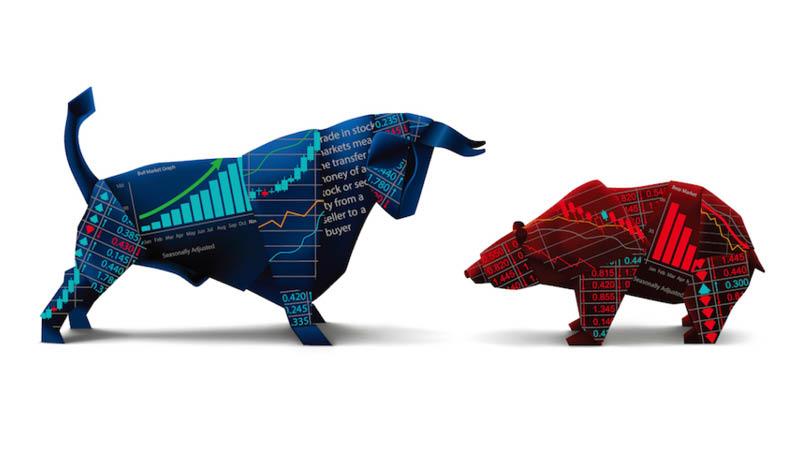 新興市場表現強勁,富坦新興月收益配息高,整體績效也領先