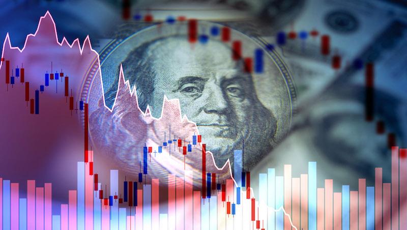 美元仍呈弱勢,用美元布局資產正是時候