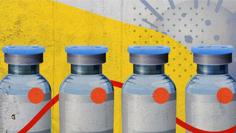 疫苗普及、經濟復甦,你該投資什麼?