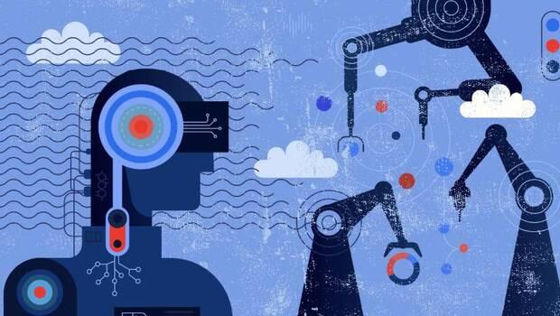 疫情帶動創新趨勢,投資如何跟上潮流?
