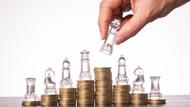 資金大風吹,投資如何布局?掌握致勝策略,股市亂流也不怕