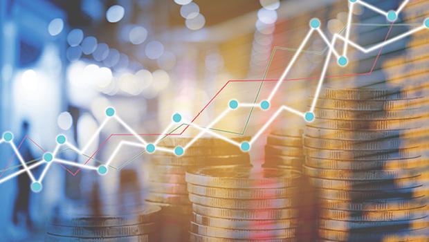 富蘭克林潛力組合基金價值為主成長為輔,雙題材效益表現亮眼