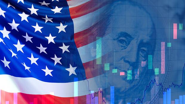 價值成長輪漲,美國註冊基金績效超車