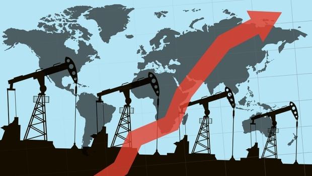 油價第三季強勢回歸,惟再向上創高恐不易
