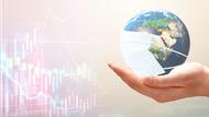全球最夯正向效應投資強勢登台,解決世界困境也實踐財富期待