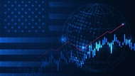 美股Q3迎頂峰,Q4消費季能再創投資新局?