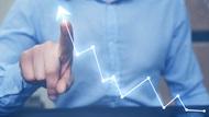 權證小哥:市場波動挑戰,多空操作穩健獲利策略
