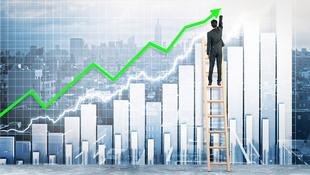 適合三明治族的投資方法:債券、基金先放一邊,追求「高效率」的這類股票