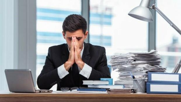 遇到公司經營不順人力縮編,無薪假or資遣何者比較好?7種情況詳列,做出最好的打算