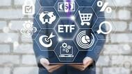 指數型基金會讓市場更沒效率?「大賣
