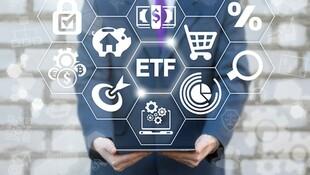指數型基金會讓市場更沒效率?「大賣空」作者、華爾街日報作家都為ETF