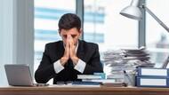 連連升職的代價,是週末也On Call…前公關顧問:忙碌於奉獻他人,卻忘了照顧自己的人生