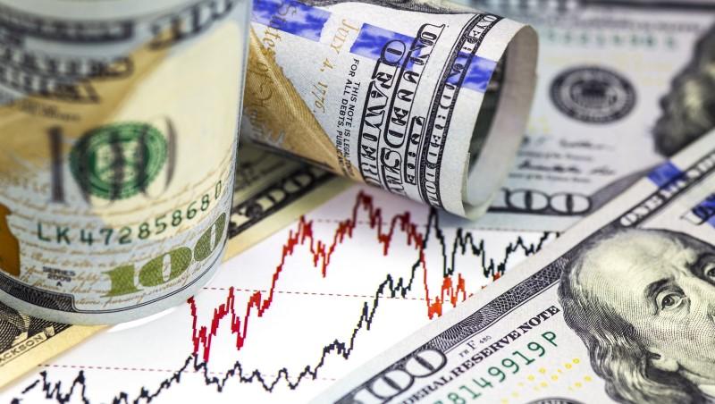 烤肉趣過後,恐面暴漲的油價…全球央行大降息,比起小型股,大型股ETF更值得關注